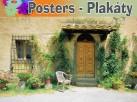 Plakáty - Posters