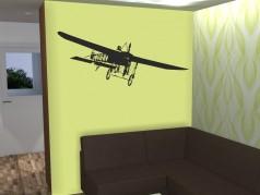 obrázek Letadla-1920-01