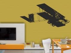 obrázek Letadla-1920-02