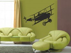 obrázek Letadla-1920-03