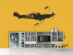 obrázek Letadla-Německo-01