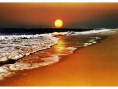 obrázek Pláž-0360