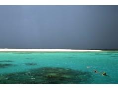 obrázek Moře-0369