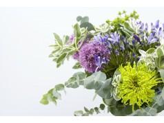 obrázek Květiny-0407