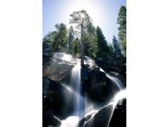 obrázek Vodopády-0424