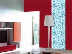 obrázek Tapetové design panely-006