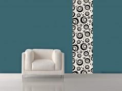 obrázek Tapety design panely-009