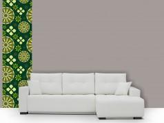 obrázek Tapetový panel-022