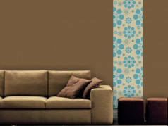 obrázek Tapety na zeď-025