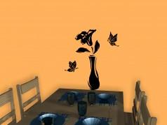 obrázek Kytky na stůl-02