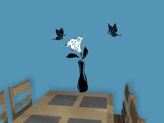 obrázek Kytky na stůl-03
