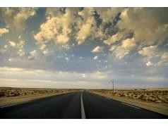 obrázek Silnice-0429