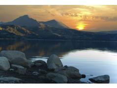 obrázek Jezero-0437