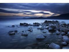 obrázek Jezero-0438