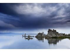 obrázek Jezero-0439