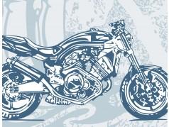 obrázek Plakát-Grafika-04