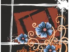 obrázek Plakát-Grafika-06