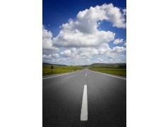 obrázek Silnice-0460