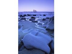 obrázek Moře-0467