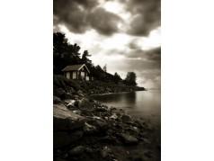 obrázek Jezero-0472
