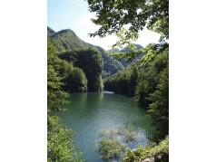 obrázek Jezero-0476