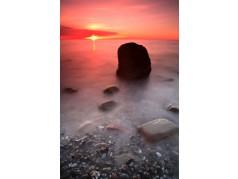 obrázek Moře-0493