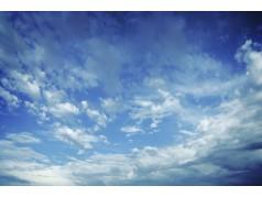 obrázek Obloha-0497
