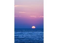 obrázek Moře-0508