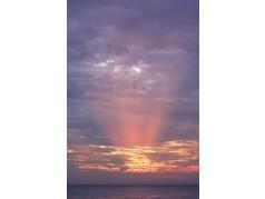 obrázek Moře-0509