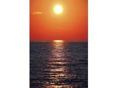 obrázek Moře-0510
