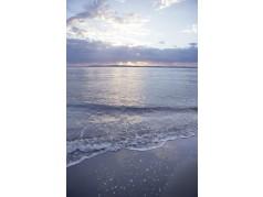 obrázek Moře-0512
