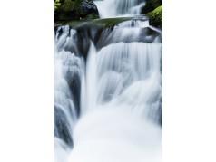 obrázek Vodopád-0514
