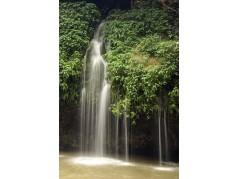 obrázek Vodopád-0515