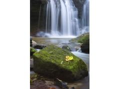 obrázek Vodopád-0516