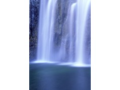 obrázek Vodopád-0518