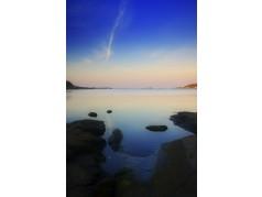 obrázek Zátoka-0520