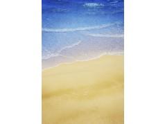 obrázek Pláž-0522
