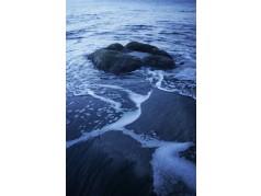 obrázek Moře-0523