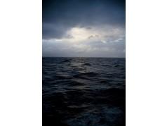 obrázek Moře-0524
