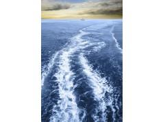 obrázek Moře-0525