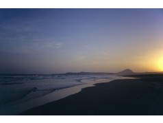 obrázek Moře-0535