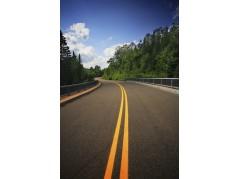 obrázek Silnice-05