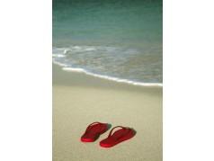 obrázek Pláž-07