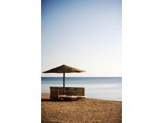 obrázek Pláž-09