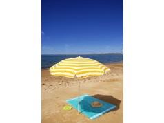 obrázek Pláž-010