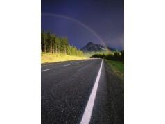obrázek Silnice-013