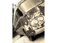 obrázek Autobus-014