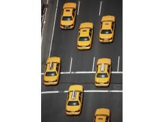 obrázek Taxi-015
