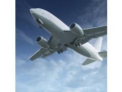 obrázek Letadlo-025