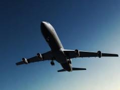 obrázek Letadlo-028